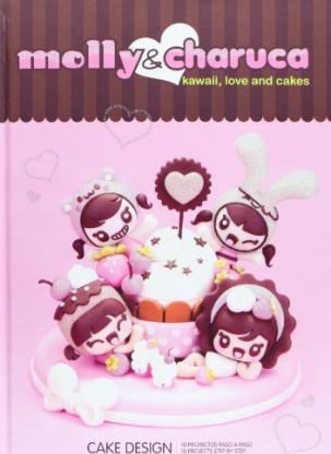 Molly&Charuca : kawaii, love and cakes