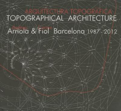 Topographical Architecture