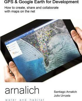 GPS and Google Earth for Development