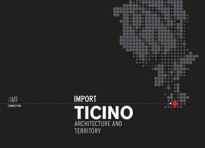 Connection_Import Ticino