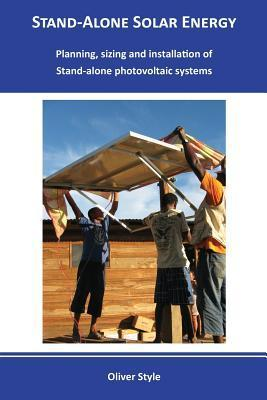 Stand-Alone Solar Energy