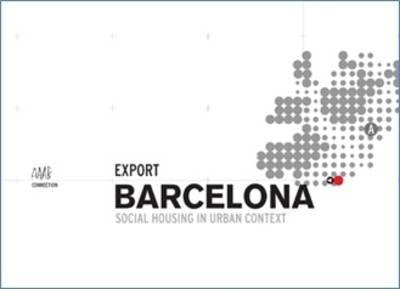 Connection_Export Barcelona