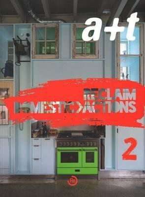 A+T 42 - Reclaim Domestic Actions 2