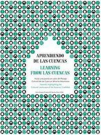 Learning From Las Cuencas