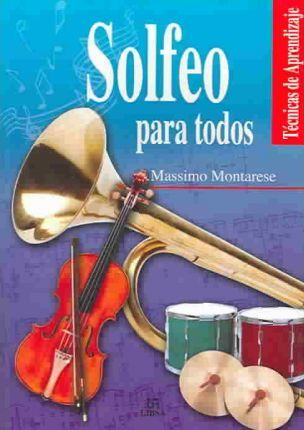 Solfeo para todos / Music Theory for All