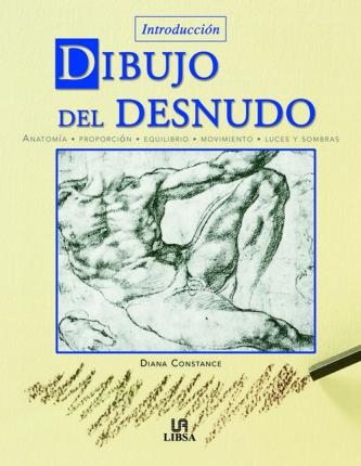 Introduccion dibujo del desnudo / An Introduction to Drawing the Nude