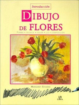 Dibujo de Flores - Introduccion