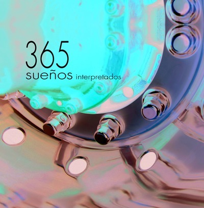 365 Sueos Interpretados