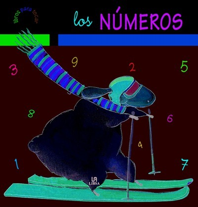 Los numeros / The Numbers