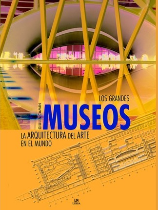 Grandes museos/ Great Museum
