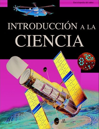 Introduccion a la ciencia / Simple Science