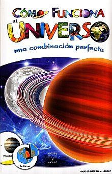 Como funciona el universo / How Does the Universe Work?