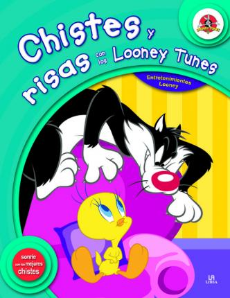 Chistes y risas con los Looney Tunes / Jokes and laughs with the Looney Tunes