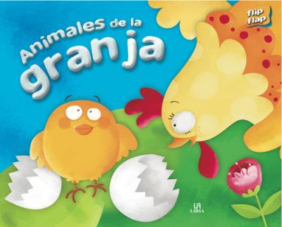 Animales de la granja / Farm animals