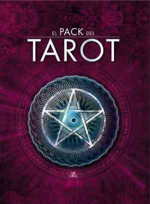 El pack del tarot / The tarot pack