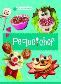 Peque chef