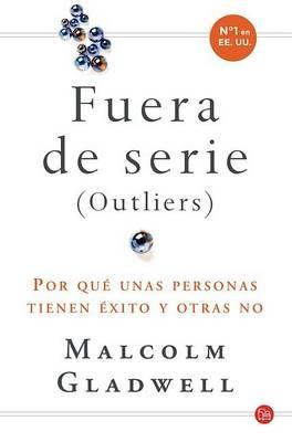 Outliers (Fuera de Serie) / Outliers: The Story of Success