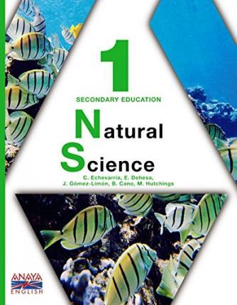 Natural Science 1.