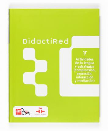 Didactired