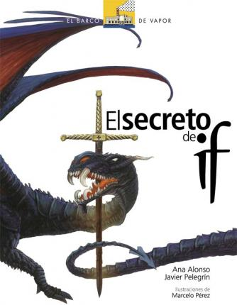 El secreto de If/ The Secret of If