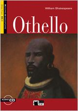 Othello, ESO. Material auxiliar