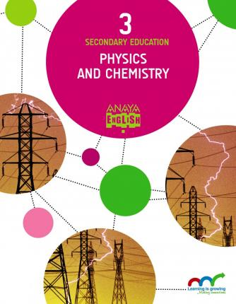 Physics and Chemistry 3.