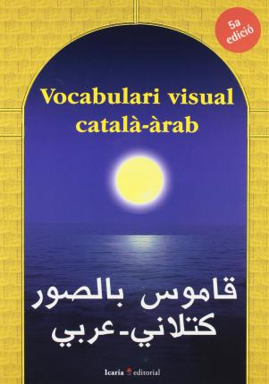 Vocabulari Visual/ Visual Vocabulary