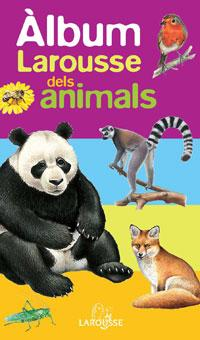Album Dels Animals / Animals Album