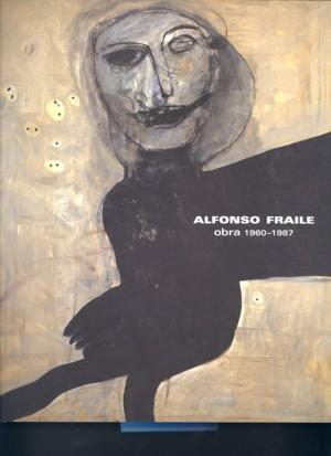 Alfonso Fraile