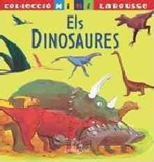 Els Dinosaures/ The Dinosaurs
