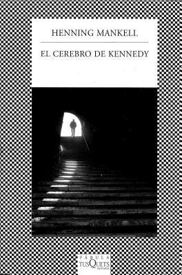 El Cerebro de Kennedy