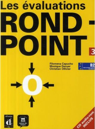 Rond-Point