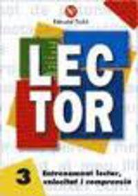 Lector 3