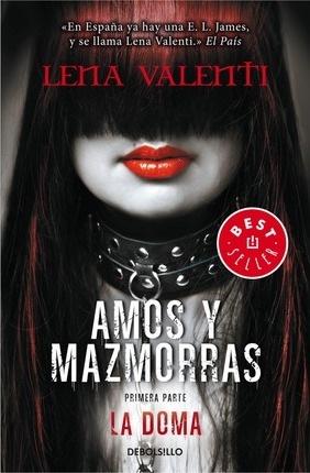 Amos y mazmorras / Lords and dungeons