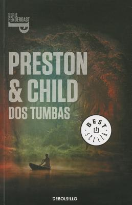 DOS Tumbas / Two Graves