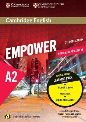 Cambridge English For Engineering Book