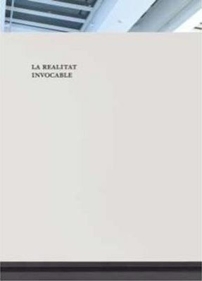 Invocable Reality