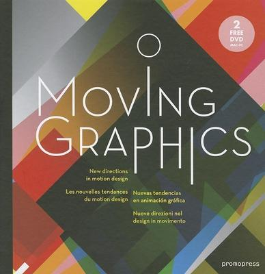 Moving Graphics