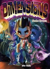 Dimensions Cover Image