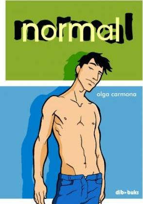Normal Cover Image