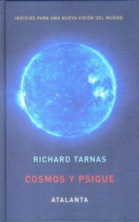 richard tarnas cosmos y psique