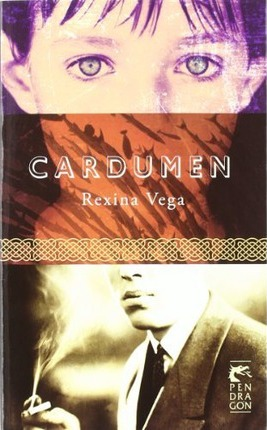 Cardumen Cover Image