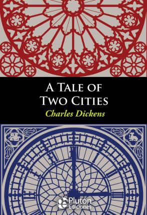 A TALES OF TWO CITIES