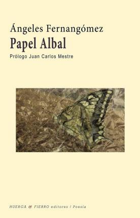 Papel Albal