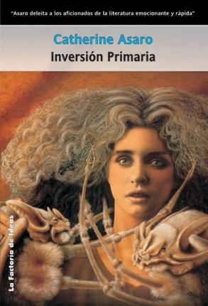 INVERSION PRIMARIA