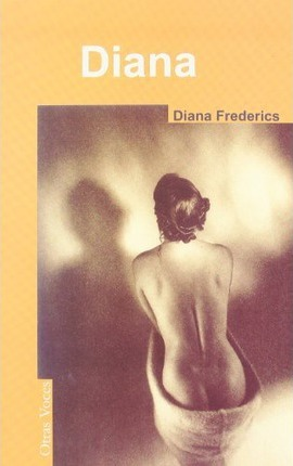 Diana Cover Image
