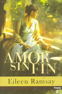 Amor Sin Fin Cover Image