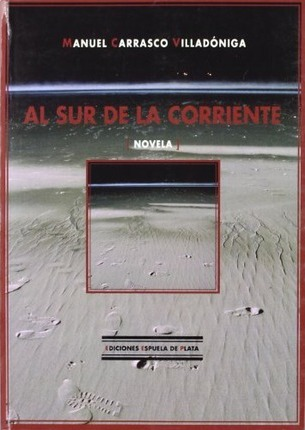 Al Sur De La Corriente/To the South of the Current Cover Image