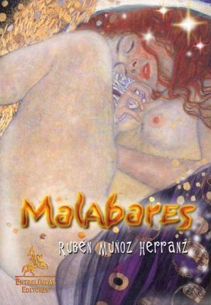 Malabares/ Juggling Cover Image