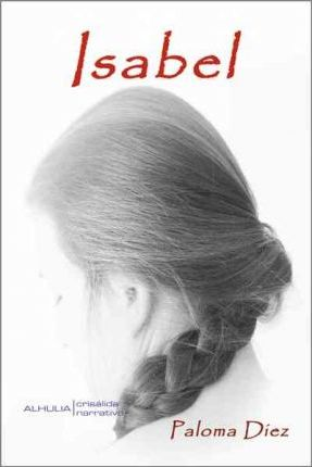 Isabel Cover Image